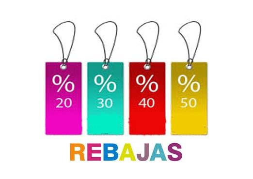 Los castellano-manchegos destinarán 111 euros a ropa y complementos en las rebajas de enero
