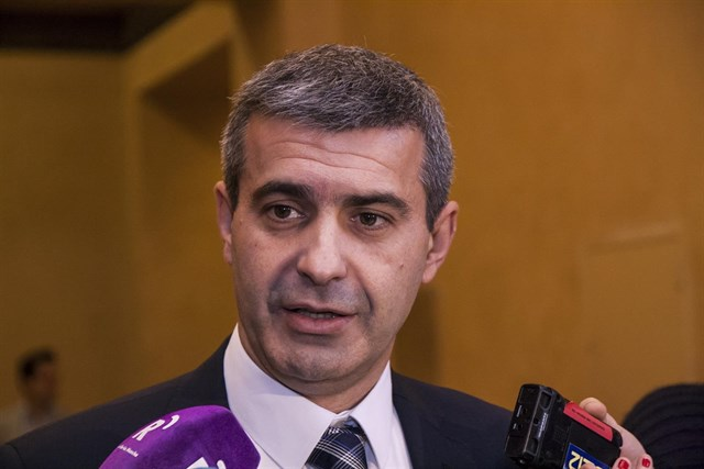 Talavera reclama a la Diputación la puesta en marcha de la Oficina Comarcal de Turismo