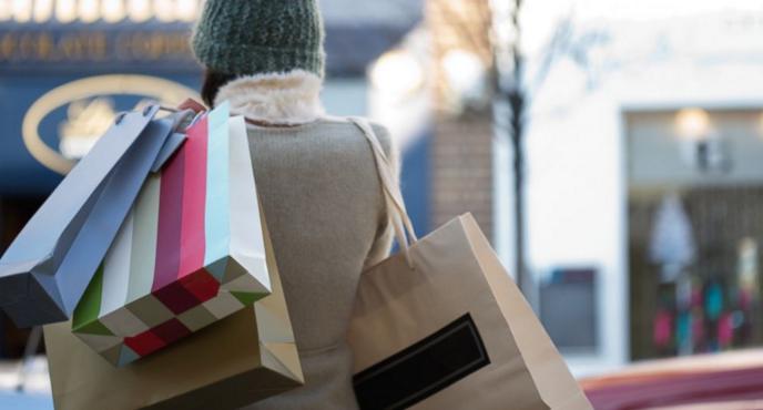 Recomendaciones para hacer una compra perfecta en 'Black Friday' y 'Cyber Monday'