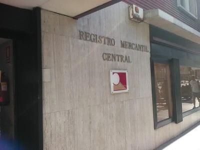 CLM es la región donde más ha aumentado la creación de empresas desde el inicio de 2019, según el INE