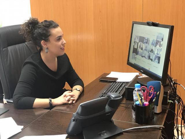 CLM   Programas de rehabilitación de viviendas a ayuntamientos, entidades y colegios profesionales