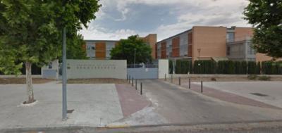 COVID-19 | Un fallecido y 34 contagiados en una residencia de mayores de Toledo