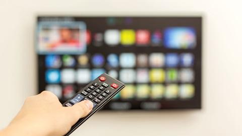 ¿Te afecta el nuevo apagón de la TDT?: Conoce las fechas y cambios de canales