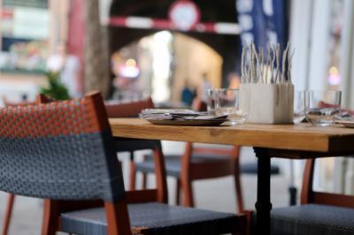 TALAVERA | 'La amargura de un hostelero', por Manuel Mora