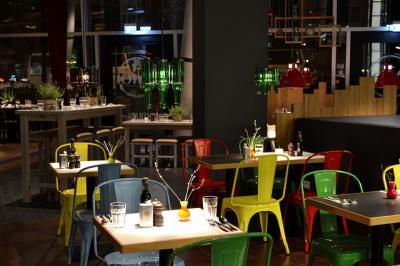 URGENTE | Este miércoles entra en vigor el cierre interior de bares y restaurantes en Talavera