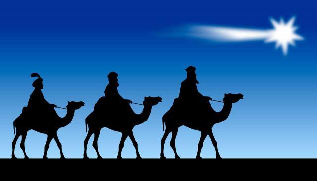 Los Reyes Magos cambian el recorrido de la Cabalgata de Talavera