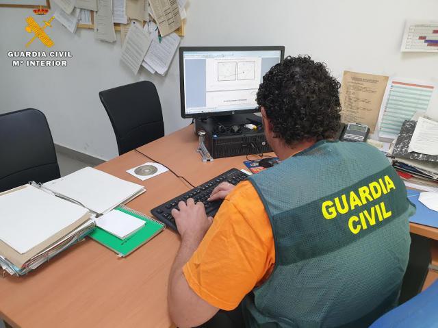 SUCESOS | Detenidos dos menores por 17 robos con violencia en localidades de Toledo y Madrid
