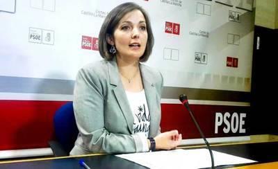 PSOE dice que la Junta
