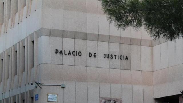 El TSJCM avala el decreto de medidas... salvo 'dos limitaciones'