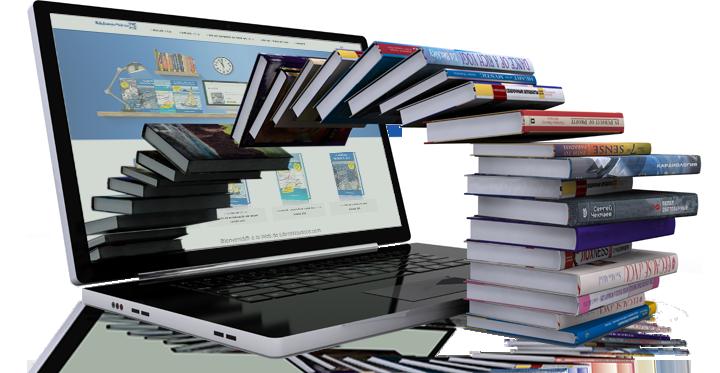 El periodo para matricularse en la modalidad 'e-learning' de Formación Profesional arrancará el 3 de julio