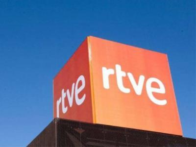 RTVE busca comprador para su sede en Talavera