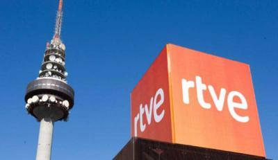 Un directivo de la televisión de CLM entre los candidatos a presidir RTVE