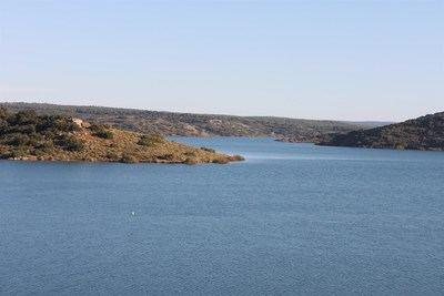 Buscan a un joven perdido cuando realizaba una excursión en las Lagunas de Ruidera