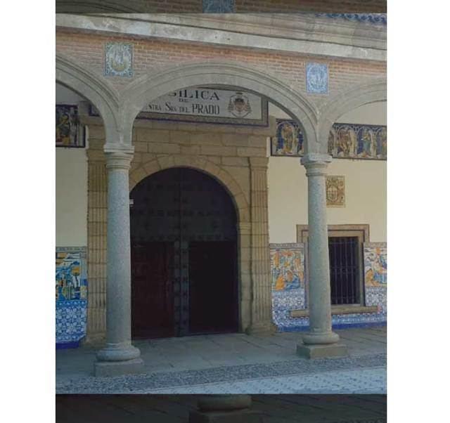 La ruta del 'abandono' de la cerámica por Jaime Ramos (5)