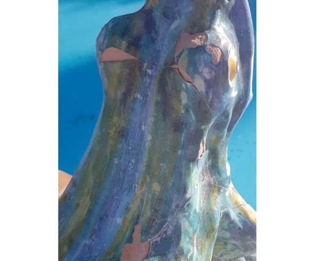 La ruta del 'abandono' de la cerámica por Jaime Ramos (2)