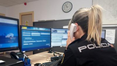 CORONAVIRUS | La Policía Nacional alerta a los ciudadanos de los bulos