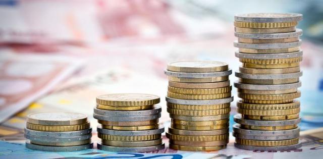 """CCOO CLM: """"Hay que seguir subiendo los salarios"""