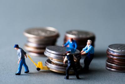 CCOO peleará para que el salario de la categoría más baja supere los 8 euros/hora