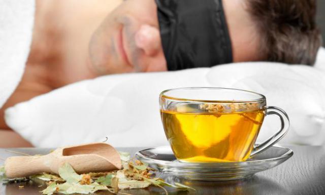 El 9% de los castellano-manchegos toma plantas medicinales para dormir bien