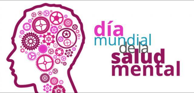 ACTUALIDAD | Hoy es el Día Mundial de la Salud Mental