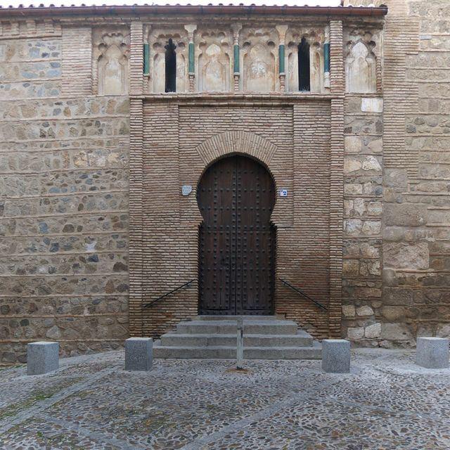 El conjunto de momias de la toledana Iglesia de San Andrés, el mayor de España, ya es visitable