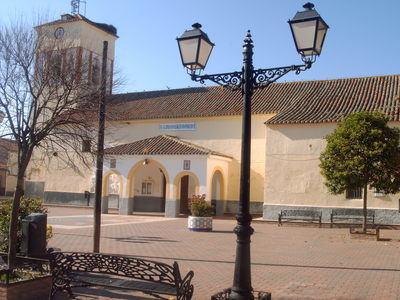 Mañana se celebrarán las Jornadas del Deporte en San Bartolomé de las Abiertas