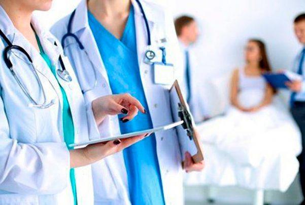 SANIDAD | Castilla-La Mancha suma 26 nuevas plazas a la oferta de formación de especialistas sanitarios