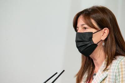 Castilla-La Mancha invierte 22,2 millones para reforzar la sanidad