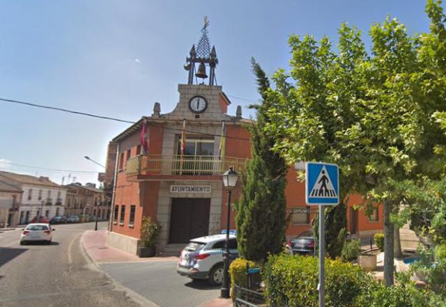 Condenan al Ayuntamiento de Santa Olalla a pagar 40.000 euros por despido ilegal de una trabajadora