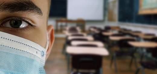 CORONAVIRUS | Nuevo intento para consensuar un curso escolar anticovid