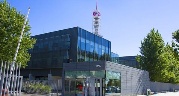 CMMedia trabaja en la creación de cuatro canales temáticos