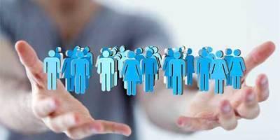 La Seguridad Social pierde 6.803 afiliados en agosto en la región y suma 657.186 cotizantes