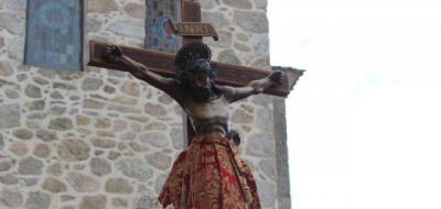 COVID-19 | Segurilla suspende las fiestas en honor al Santísimo Cristo de las Maravillas