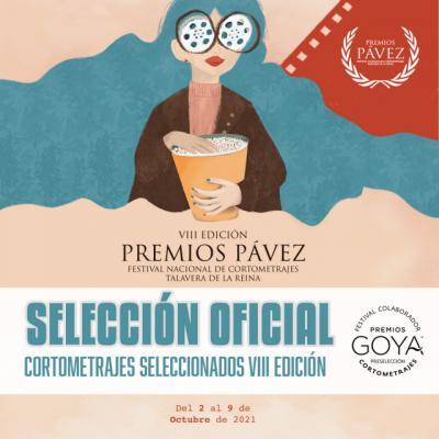 Los talaveranos Premios Pávez ya han cerrado su lista de participantes