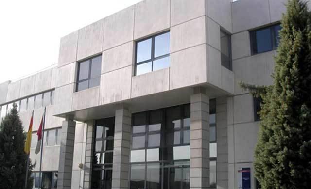 CLM convoca un proceso selectivo para la bolsa de secretarios-inventores