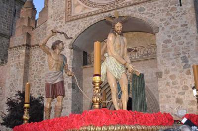 El Arzobispo de Toledo aconseja preparar la Semana Santa con la confesión, la oración, el ayuno y ejercicios espirituales