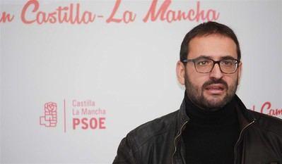 PSOE cree que Núñez