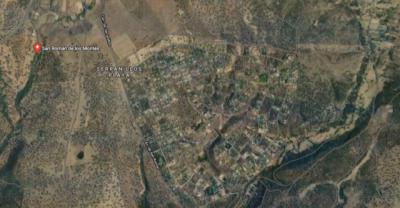ÚLTIMA HORA | Muere un hombre en una piscina de Serranillos Playa, en San Román de los Montes