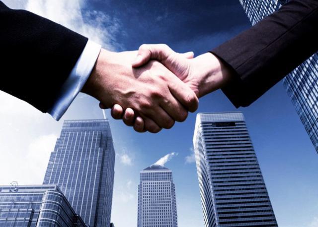 Castilla-La Mancha extenderá la promoción internacional de empresas de la región