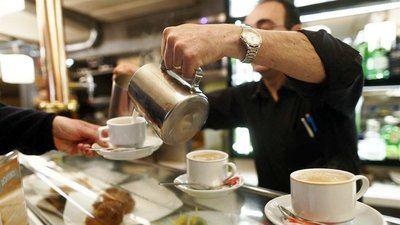 El sector servicios de Castilla-La Mancha eleva el crecimiento de su facturación al 2,5% en junio