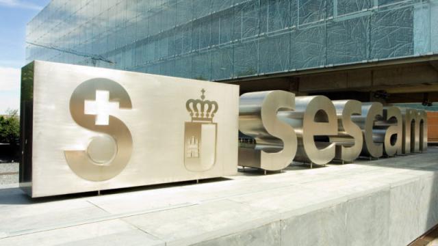 SANIDAD | Cambios en las oposiciones del SESCAM previstas para este año