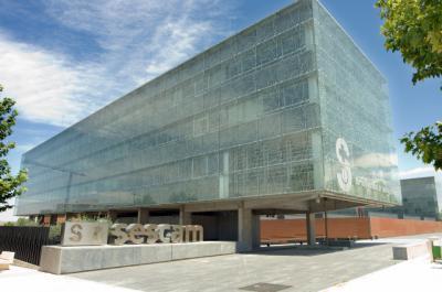Publicada la Oferta de Empleo Público del SESCAM con un total de 2.204 plazas