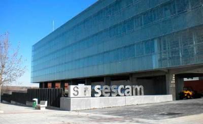 Junta afirma que cerca del 15% de los trabajadores del Sescam acceden al puesto que desean