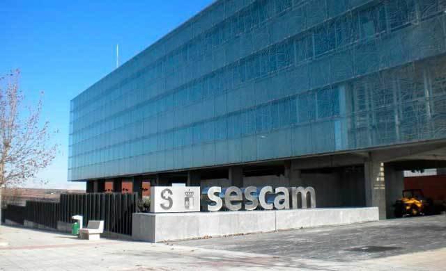 El SESCAM convocará este año el concurso de traslados