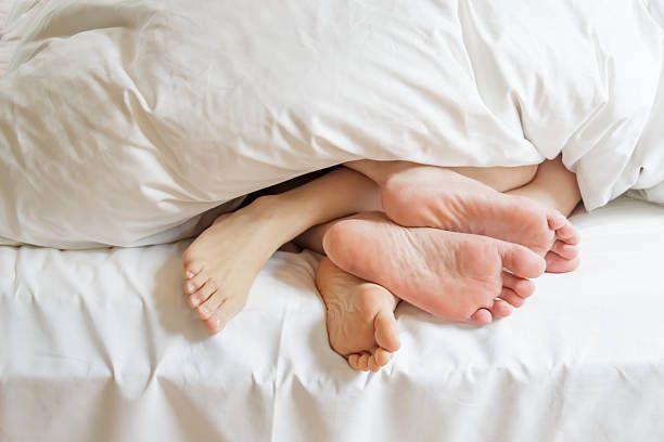 5 claves para mejorar tu salud sexual