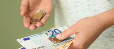 IMV | El Gobierno aprueba el ingreso mínimo vital