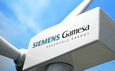 51 DESPIDOS | Siemens Gamesa anuncia el cierre de la fábrica de Cuenca