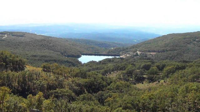 Aprobados 13 proyectos ITI en las comarcas de La Jara, Campana de Oropesa y Sierra de San Vicente
