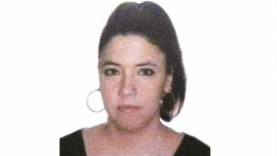 Buscan a Silvia, una joven de 28 años desaparecida en Toledo