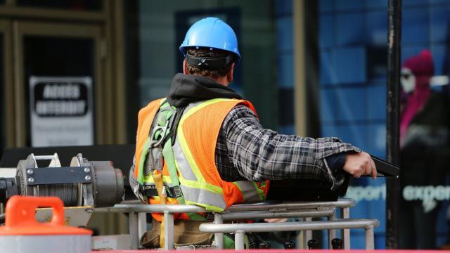 La Junta endurecerá las inspecciones de trabajo contra la siniestralidad